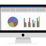 無料で簡単にAmazonへ複数一括出品。エクセル(Excel)出品方法のアイキャッチ画像