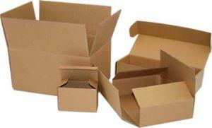 Amazon梱包方法1