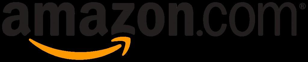 アマゾン輸出の特徴1